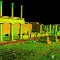 Pompeii_Italy