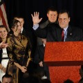 Nov. 3 2009- Chris Christie