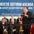Christie- March 2011