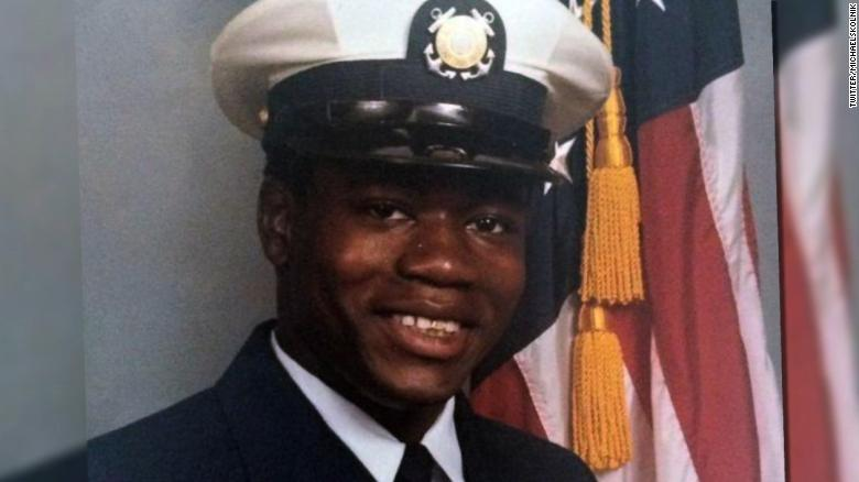 Federal charges for ex-cop who killed Walter Scott