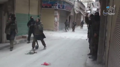 intv amanpour yarmouk unrwa Pierre Krahenbuhl_00034819