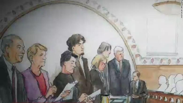 ac dnt carroll death penalty boston bombing_00015113