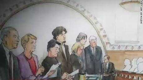 ac dnt carroll death penalty boston bombing_00015113.jpg