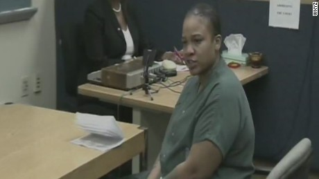 pkg mom of children in freezer court_00001025