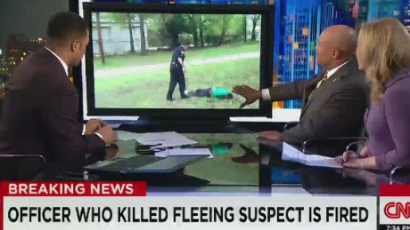 cnn tonight casey jordan neill franklin shooting death south carolina cop video_00031703