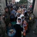 02 isis yazidis 0409