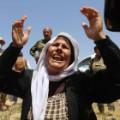 RESTRICTED 03 isis yazidis 0409
