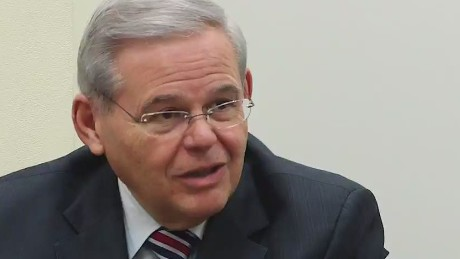 Menendez Equal Rights Amendment Orig_00002513