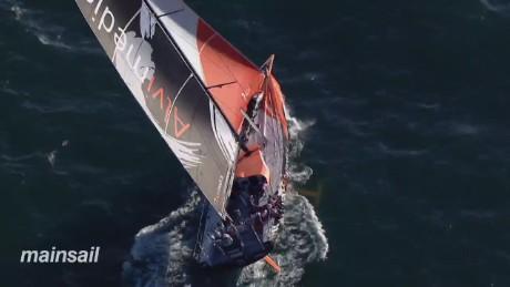spc mainsail volvo ocean race a_00000810