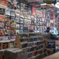 02 iconic record stores 0410