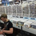 03 iconic record stores 0410