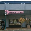 05 iconic record stores 0410