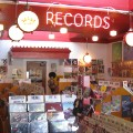09 iconic record stores 0410