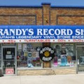 10 iconic record stores 0410