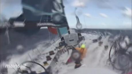 spc mainsail volvo ocean race c_00053308