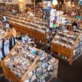 11 iconic record stores 0410