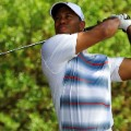 masters tiger woods