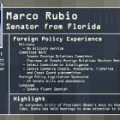 rubio-policy