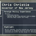 christie-policy
