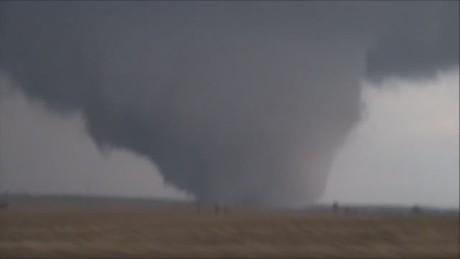 raw basehunters rochelle wedge tornado _00000322