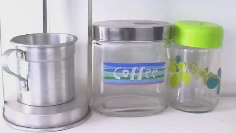 pkg darlington venezuela coffee in caracas_00025823