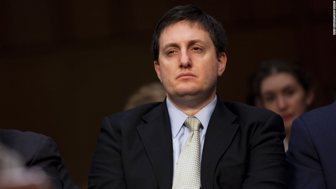 The enforcer - Most journalists in Washington can remember the last time they got a nasty-gram from Philippe Reines and a simple Google search will lead you to a handful. The veteran of Capitol Hill and Clinton's senior adviser at State has been a part of Clinton's communication team for years and is expected to play a role in 2016. This time, however, it will be from the outside.