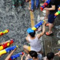 Songkran Tips- 2