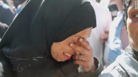pkg shubert yarmouk siege_00011318