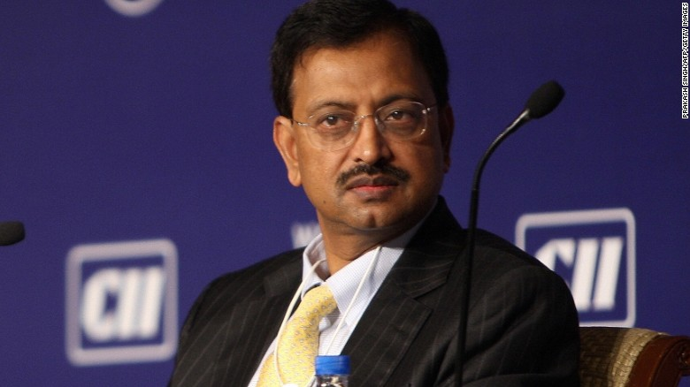 satyam scandal as indias largest corporate fraud An indian court jails the founder of satyam computers and nine others for seven years in one of the country's biggest corporate scandals.