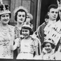 George VI coronation