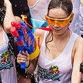 Songkran Tips- 7