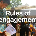 songkran tips rules of engagement