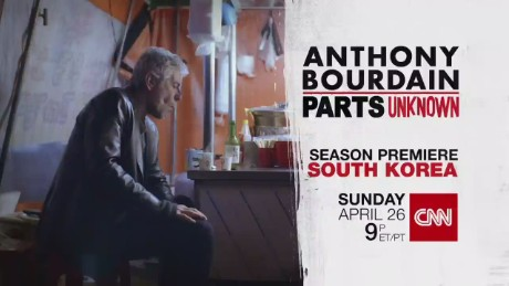 Anthony Bourdain Parts Unknown South Korea trailer_00002814