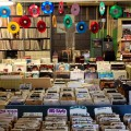 12 iconic record stores 0410