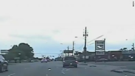 tsr dnt todd new police dash cam video Walter Scott shooting_00000624.jpg