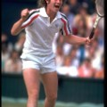 tennis fashion john mcenroe 1980