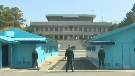 erin.burnett.north.korea.dmz_00013218