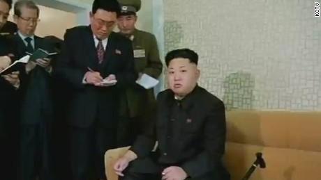 erin.hancocks.kim.jong.un.condition_00003025