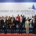 07 summit of americas 041115