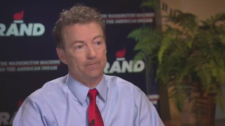 sotu intv dana bash rand paul gay marriage_00000000