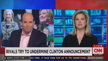 Hillary Clinton to Launch 2016 Presidential Bid_00024111
