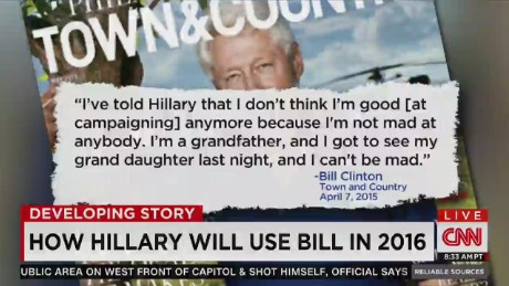 Bill Clinton: Hillary's X-Factor_00034002