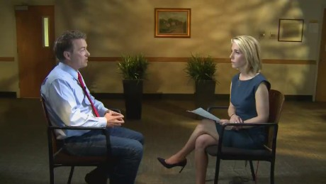 sotu intv dana bash rand paul on hillary clinton_00011430.jpg