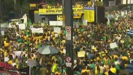 cnntoday darlington brazil protests_00004102