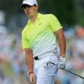 masters mcilroy