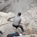 Yarmouk 1