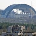 chernobyl tourism 5