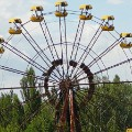 chernobyl tourism 8