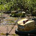 Chernobyl tourism 17