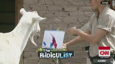 ac sot ridiculist goat painter_00001006
